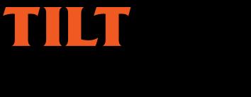 Tilt-Up